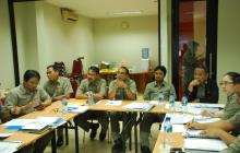 Internal Training Internal Auditor - ISO 9001-2015 5 dsc_1455