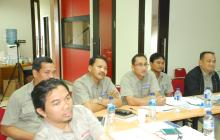 Internal Training Internal Auditor - ISO 9001-2015 9 dsc_1473