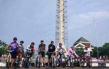 Internal Gowes TJP Club 2 gowes1