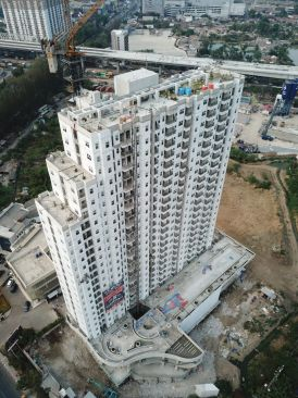 On Going Project TThamrin Disctric Apartment – Bekasi 20 whatsapp_image_2019_10_21_at_9_06_18_am_1