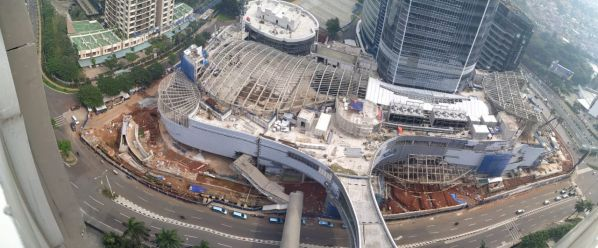 On Going Project Pondok Indah Mall 3 & 2 Office Towers 16 whatsapp_image_2020_06_14_at_22_02_37